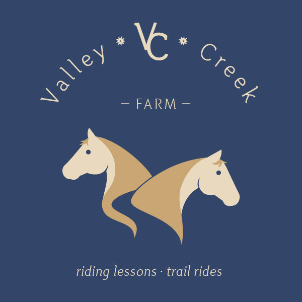 Valley Creek Farm
